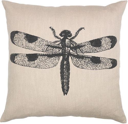 Day Birger Et Mikkelsen - Exotic Motives Cushion Cover - Dragon Fly - 50x50cm