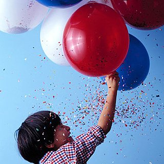 Fourth of July Ideas For Kids