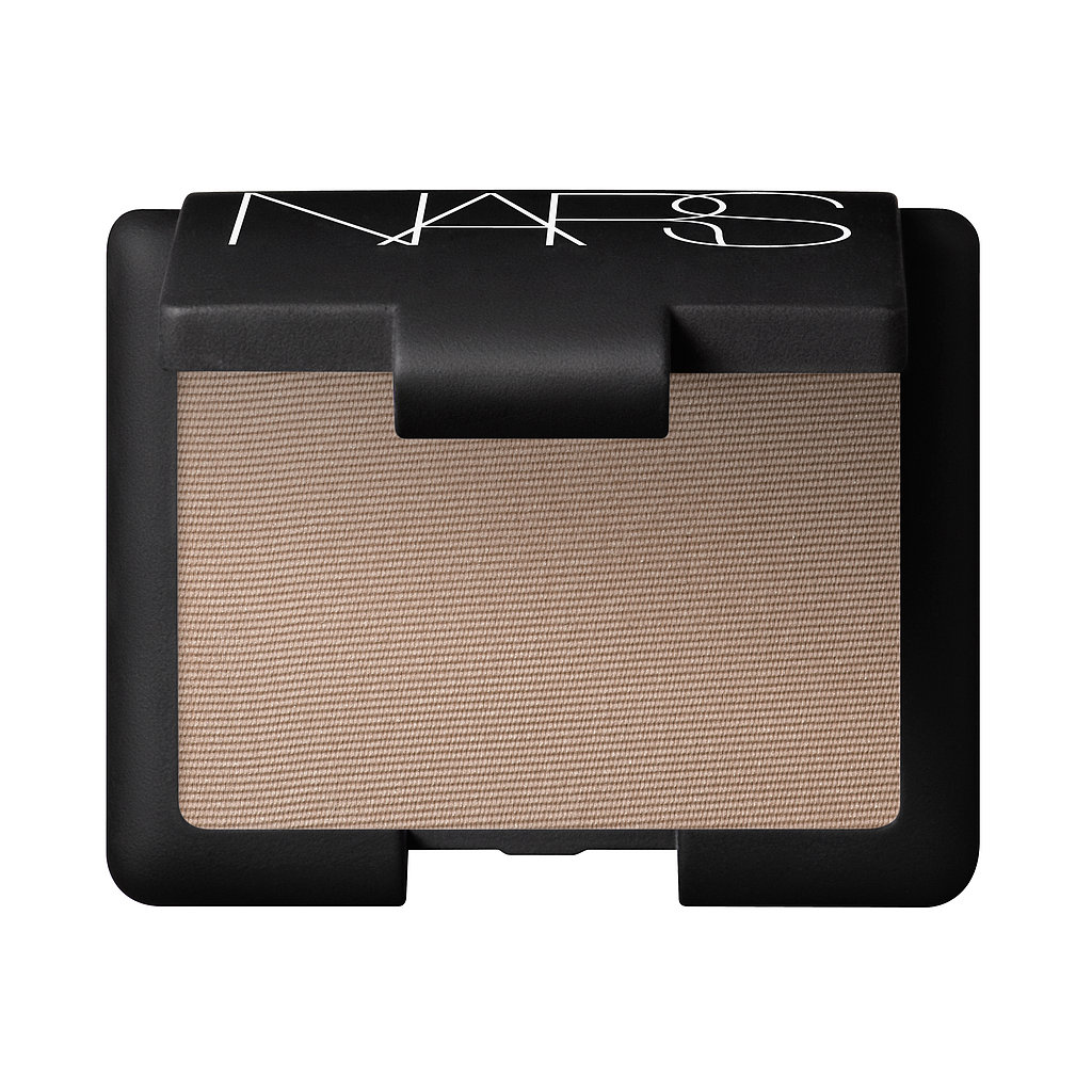 Yamal Single Eye Shadow ($24)