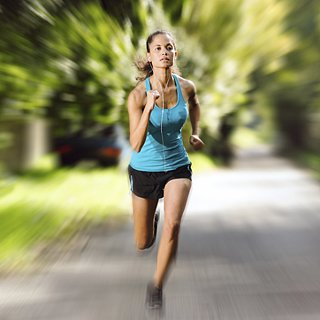 Interval Training Mistakes