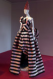 Christian Lacroix for Schiaparelli Haute Couture Fall 2013