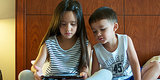 Social Media That's Meant For Kids: Would You Let Yours Use It?