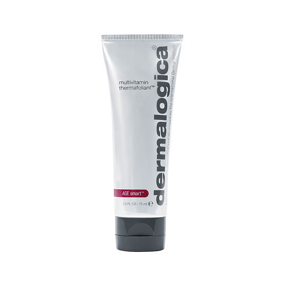 Dermalogica Multivitamin Thermafoliant, $71.50