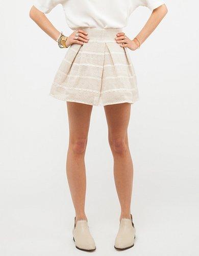 Sharona Skirt