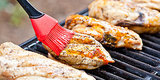 10 Guidelines to Grill By