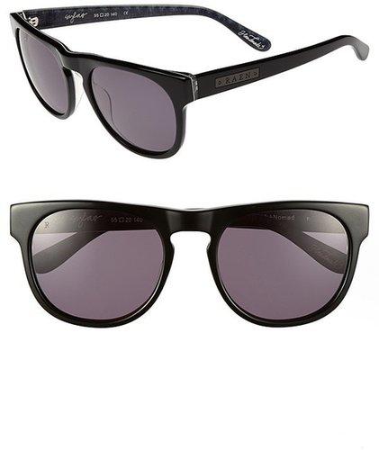 RAEN 'Sylas' 54mm Sunglasses