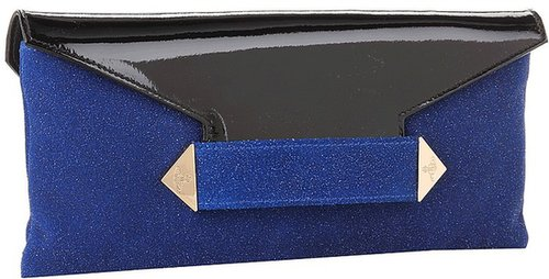 Vivienne Westwood - 13.259 (Electric Blue) - Bags and Luggage