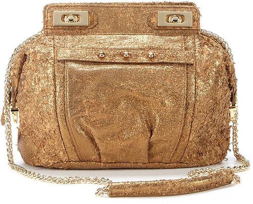 Myles Shoulder Bag