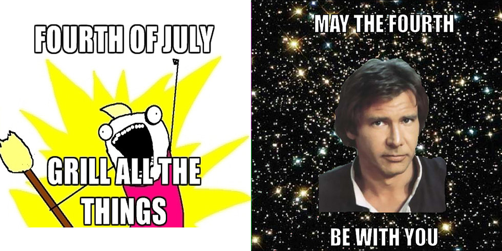 11 of the Funniest Fourth of July Memes