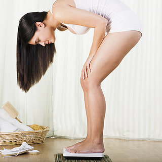 How to Measure Weight Loss Without Using a Scale