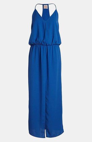 RBL Maxi Dress