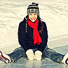 Ice Cold: 5 Reasons to Hit the Rink