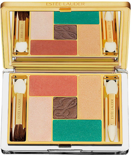 Estee Lauder 'Pure Color' Eyeshadow Palette