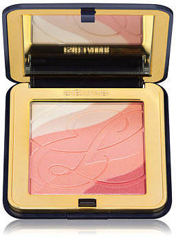 Estee Lauder Five-Tone Shimmer Powder