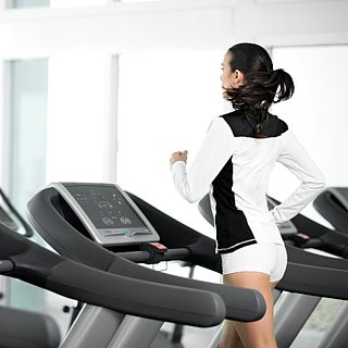 How to Burn More Calories When Running