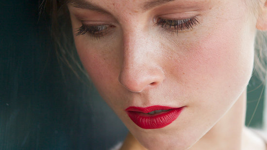 Yes, You Can Wear Red Lipstick! Find Your Perfect Shade
