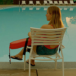 The Lifeguard Trailer With Kristen Bell