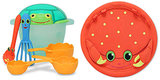 15 Fun Toys For Beachbound Tots