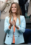 Who's That Girl? 6 Things You Need to Know About Kim Sears