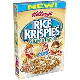 Kellogg's Gluten-Free Rice Krispies