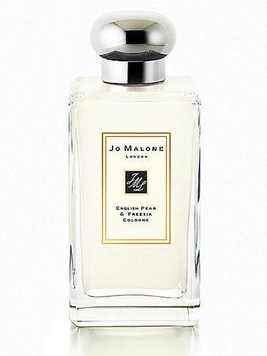 Jo Malone London English Pear & Freesia Cologne