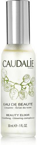 Caudalie Beauty Elixir, 30ml