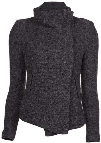 Iro 'Fratina' jacket