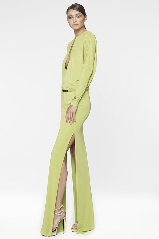 KaufmanFranco Resort 2014 Photo courtesy of KaufmanFranco