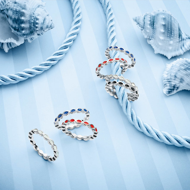 Our New Picks From Pandora's Latest Collection