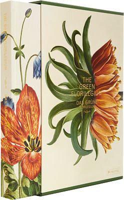 Prestel The Green Florilegium