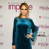SJP, Nicole Richie, Rihanna . . . Stars Who Moonlight as Designers