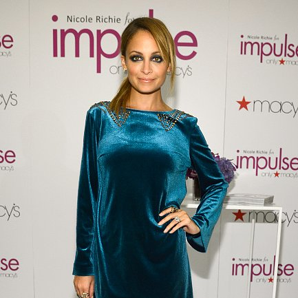 Nicole Richie, SJP: Celebrities Who Moonlight as Designers