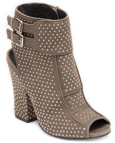 Jessica Simpson Boots, Mateo Shooties