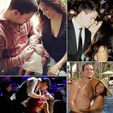 Channing and Jenna Mark Four Married Years — See Their Sweetest Moments!