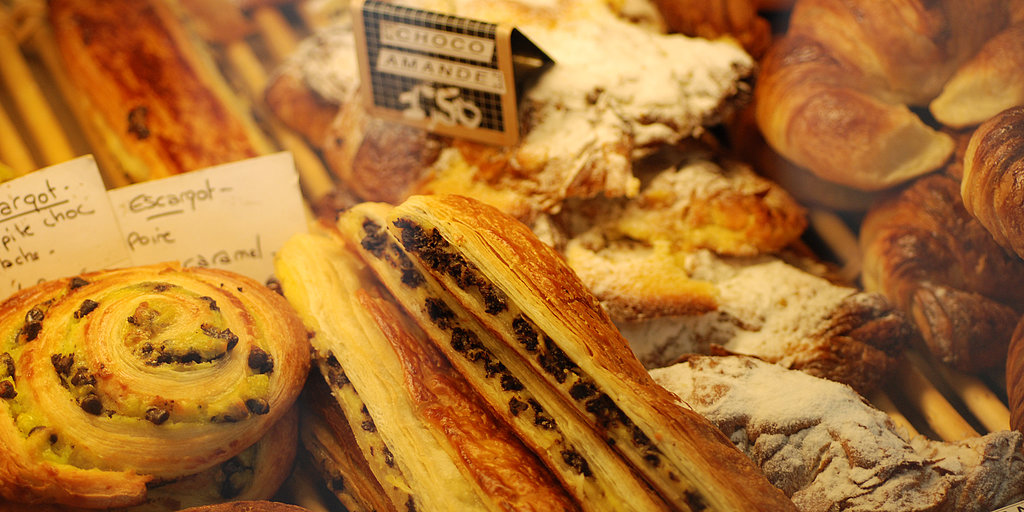 Are You Flaky When It Comes to French Pastry Facts?