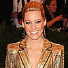 Elizabeth Banks Tweets About Sharknado