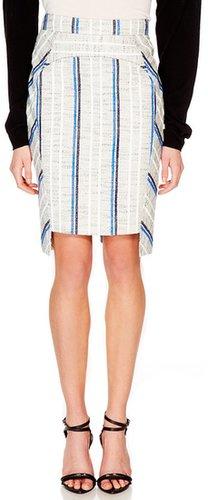Springs Skirt