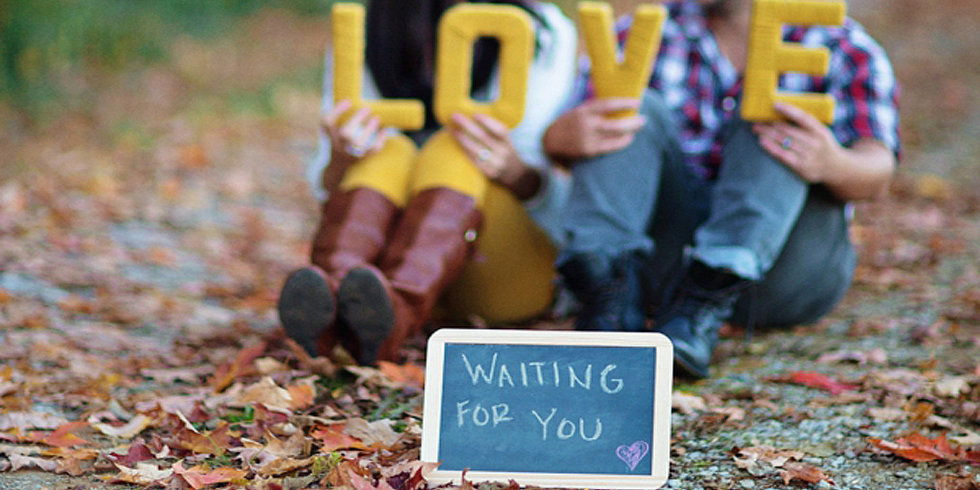 7 Creative Ways to Announce Your Adoption