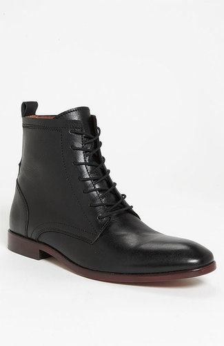 ALDO 'Troyer' Boot