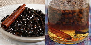The Secret to Making Kahlúa Coffee Liqueur at Home