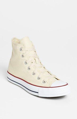 Converse Chuck Taylor High Top Sneaker (Women)