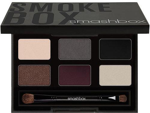 Smashbox 'Photo Op - Smokebox' Eyeshadow Palette