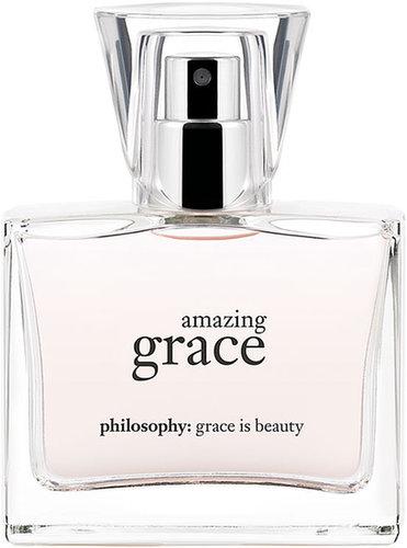 Philosophy 'amazing Grace' Fine Perfume