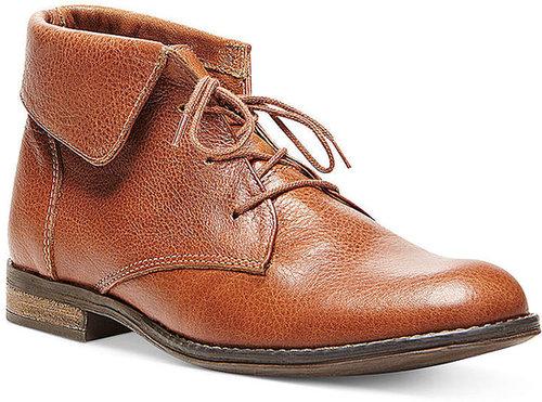 Steve Madden Women's Boots, Stingrei Booties
