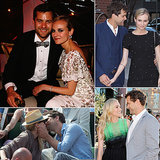 Birthday Girl Diane Kruger's Sweetest Moments With Joshua Jackson