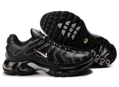 Chaussures Nike Air Max TN I H0072