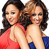 All New Episodes of Tia & Tamera Premiere This Sunday on Style Network
