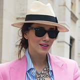Womens Panama Hats | Shopping