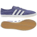 Adidas Adi-Ease Surf Shoes