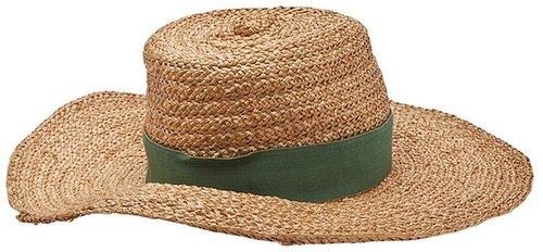 Reinhard Plank 'Donna Florentine' hat